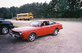 toyota vehicles 79 toyota corolla sr5 cars i have owned pinterest toyota