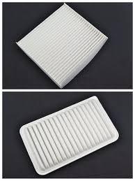 lexus rx330 air filter online get cheap toyota highlander engine air filter aliexpress