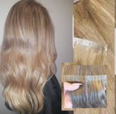 hairhouse warehouse hair extensions clip in hair extensions from hairhouse warehouse