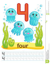 printable worksheet for kindergarten and preschool we train to