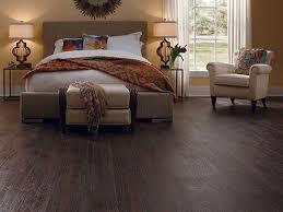 Flooring Options For Bedrooms Laminate Bedroom Flooring Ideas Gen4congress Com