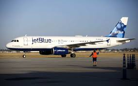 jetblue december to adventure deals 20 flights travel leisure