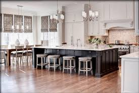 Custom Kitchens By Design Residential Creative Cabinet Works Residential U0026 Commercial
