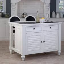 kitchen wonderful small portable kitchen island stainless steel