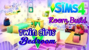 bedroom archaicfair twins bedroom models greenpots minnesota bedroomravishing the sims room build twin girls bedroom twins design archaicfair twins bedroom models greenpots minnesota