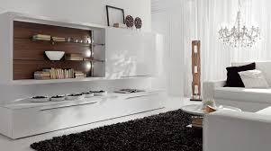 Living Room Media Furniture Living Room Paint Ideas Modern Tv Media Wall Units Living Room