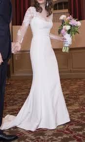 twilight wedding dress ines di santo twilight 2 599 size 6 used wedding dresses