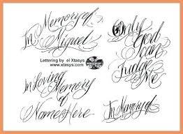cursive lettering fonts u2013 aimcoach me