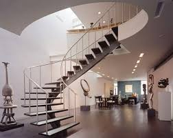 Floating Stairs Design Exquisite Floating Staircase Designs For Your Dream Homes U2014 The