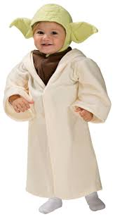 12 Month Halloween Costumes Boy 20 Yoda Costume Ideas Baby Yoda Costume