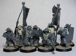 siege army bretonnians genswick imperial guard siege army 8 more genswick