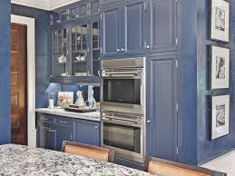 kitchen kitchen designs colours home design ideas fancy with