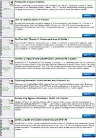 Volume Of Rectangular Prism Worksheet Chemistry If8766 Worksheet Answers Worksheets Reviewrevitol Free