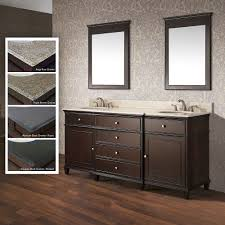 agreeable modern bathroom vanity tops pros cons contemporary