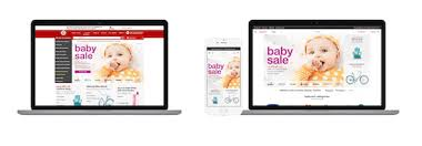 mobile target web black friday target puts emphasis on mobile with updated target com experience