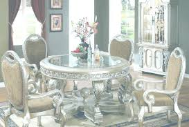 ashley furniture dining room sets bombadeagua me choose victorian furniture victorian furniture is commonly