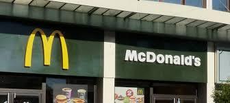 siege mcdo blanchiment de fraude fiscale perquisition au siège de mcdonald s