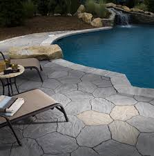 Cheap Patio Pavers Pavers Patios Walkways And Retaining Walls