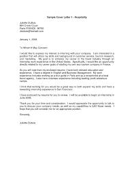 pnas cover letter cover letter for management internship images cover letter ideas