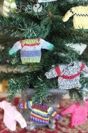 advent calendar u2013 day fourteen christmas jumper day knitting