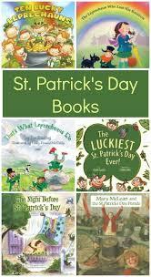 s day books st s day books pre school stuff and school