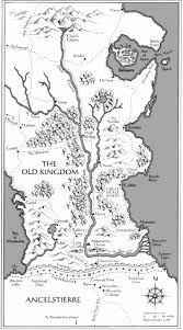 Book Map 45 Best Maps From Fiction Images On Pinterest Fantasy Map