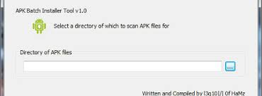 apk installer from pc apps from your pc with apk batch installer