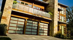 Overhead Door Greensboro Nc Garage Door Services Greensboro Precision Garage Door