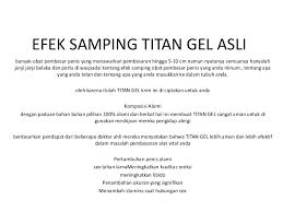 jual titan gel efek sing www agenhammerofthor pw titan gel