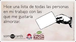 Memes Espanol - funny espa祓ol memes ecards someecards