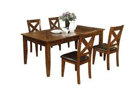 Dining Room Side Chairs Lidia Dining Table 4 Side Chairs At Gardner White