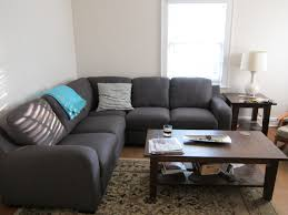 l sofa ikea