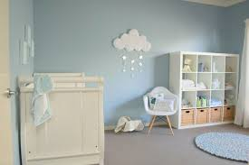 couleur chambre bébé garçon tapis design pour theme chambre bébé garçon 2017 frais couleur
