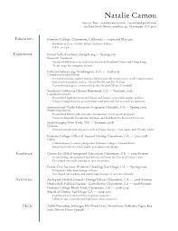 undergraduate resume examples best ideas of undergraduate research assistant sample resume in ideas collection undergraduate research assistant sample resume with service