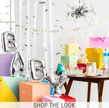 amazon com baby shower