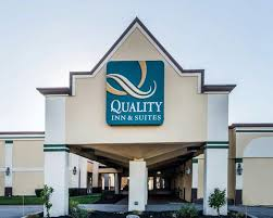 Comfort Inn Waterford Quality Inn U0026 Suites Conference Center Hotel In Erie Pa Book