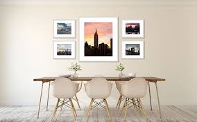 decorate with beautiful fine art photography copy chris leary