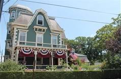 Newport Ri Bed And Breakfast Sarah Kendall House In Newport Rhode Island B U0026b Rental