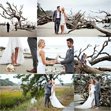 all inclusive wedding packages island wedding venues pretty jekyll island wedding venues for wedding
