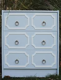 Painting Malm Dresser 94 Best Furniture Images On Pinterest Projects Wood And Pallet