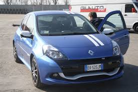 renault gordini 2016 images of 26 renault clio rs sc