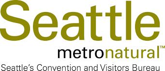 seattle visitors bureau why tourism matters seattle tourism outlook 2012