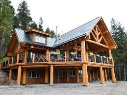 logcabin homes artisan log homes handcrafted canadian custom log homes