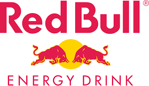 formula 3 logo red bull wikipedia