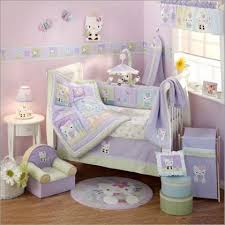 Baby Nursery Bedding Sets Baby Nursery Bedding Sets At Home And Interior Design Ideas