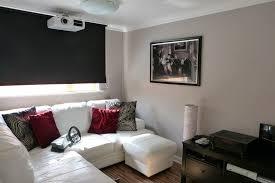 Home Theatre Interior Design My Home Theatre Youtube