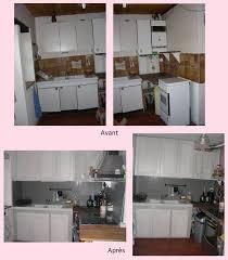 cuisine avant apr鑚 cuisine carrelage mural cuisine ikea cuisine design et