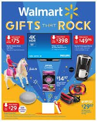 find out what is new at your huntington beach walmart 8230