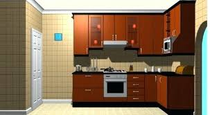 kitchen remodel design tool free free kitchen design tool free kitchen design software to create an