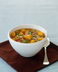 hearty vegetable soup u2014 gorgeous2god